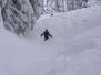 Skiclub Adelsried Winter