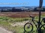Sommerradltour 2014