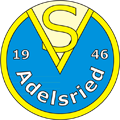 SV Adelsried
