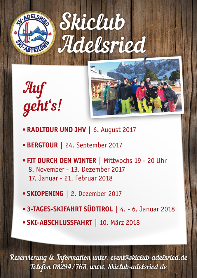 Skiclub-Adelsried-2017-2018